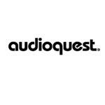 Изображение для производителя AudioQuest