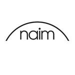 Изображение для производителя Naim