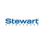 Изображение для производителя Stewart Filmscreen