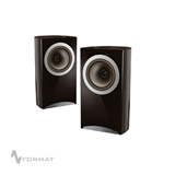 Picture of Tannoy Definition DC8