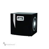 Picture of Tannoy Definition Subwoofer