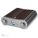 Picture of Gato-audio AMP-150