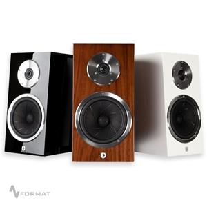 Picture of Gato-audio FM-2