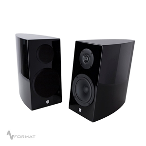 Picture of Gato-audio PM-2