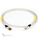 Изображение  Atlas Element USB