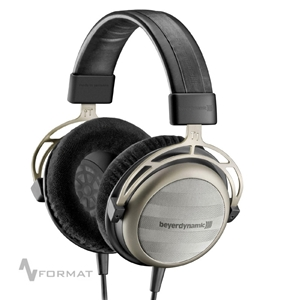 Picture of Beyerdynamic T 1 (2. Generation)