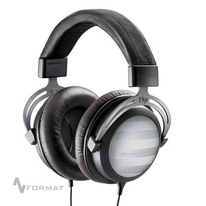 Picture of Beyerdynamic T 5 p (2. Generation)