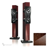 Picture of Dynaudio C2 Platinum