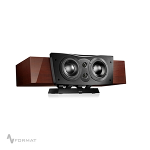 Picture of Dynaudio Confidence Center Platinum