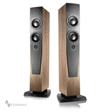Picture of Dynaudio Contour S 3.4 LE