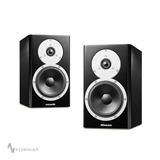 Picture of Dynaudio Excite X14