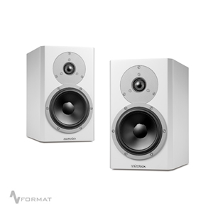 Picture of Dynaudio Excite X14 А