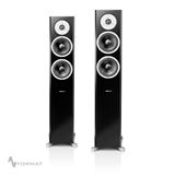 Picture of Dynaudio Excite X34