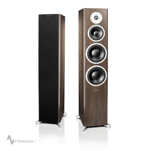 Picture of Dynaudio Excite X38