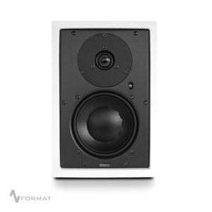 Picture of Dynaudio IP 17