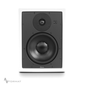 Picture of Dynaudio IP 24
