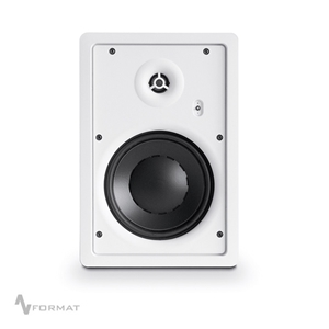 Picture of Dynaudio IW 17