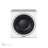 Picture of Dynaudio Sub 250 II