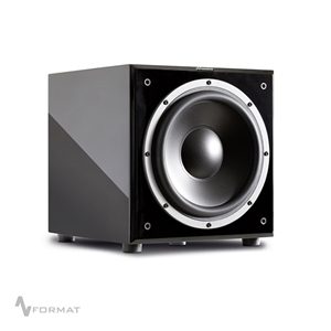 Picture of Dynaudio Sub 600