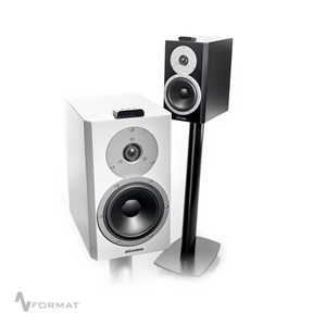 Picture of Dynaudio Xeo 4