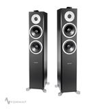 Picture of Dynaudio Xeo 6