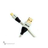 Изображение Atlas Element USB A/B Mini