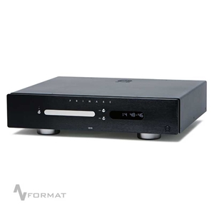 Picture of Primare CD22