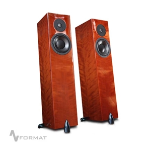 Picture of Totem Acoustic FOREST SIGNATURE