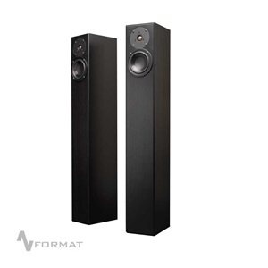 Picture of Totem Acoustic ARRO