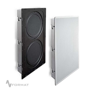 Picture of Totem Acoustic Tribe Sub 12 In-Wall