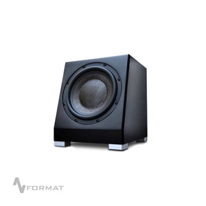 Picture of Totem Acoustic Kin Sub