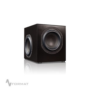 Picture of Totem Acoustic Storm Sub