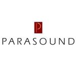 Изображение для производителя Parasound