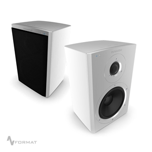 Picture of Dynaudio Xeo 2