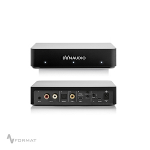 Picture of Dynaudio Xeo Connect
