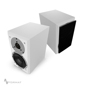 Picture of Dynaudio Emit M10