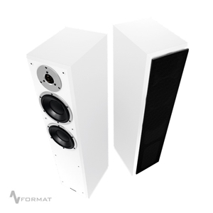 Picture of Dynaudio Emit M30