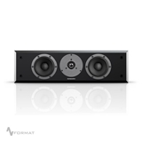 Picture of Dynaudio Emit M15 C