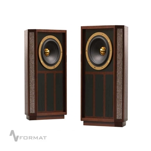 Picture of Tannoy Autograph Mini GR
