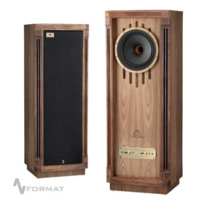 Picture of Tannoy Kensington GR