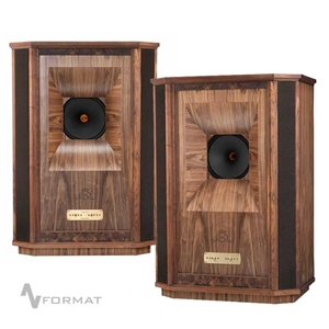 Picture of Tannoy Westminster Royal GR