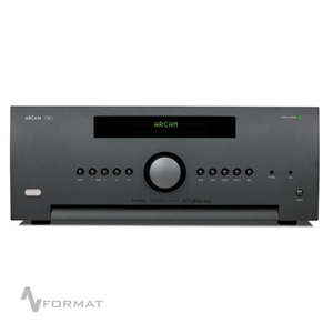 Picture of Arcam FMJ AVR550