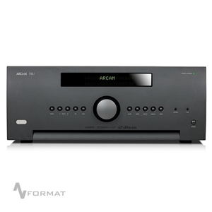 Picture of Arcam FMJ AVR850