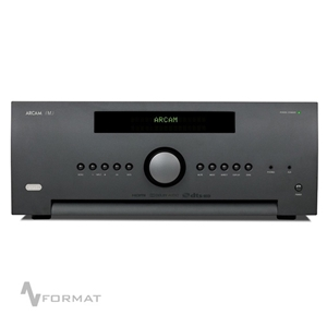 Picture of Arcam FMJ SR250