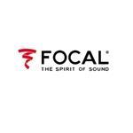 Изображение для производителя Focal
