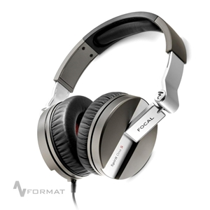 Picture of Focal Spirit One S