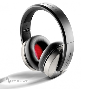 Picture of Focal Listen