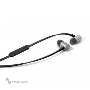 Picture of Beyerdynamic iDX 200 iE titan