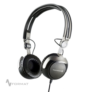 Picture of Beyerdynamic DT 1350 80 Ohm