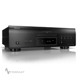 Picture of Denon DCD-1600NE